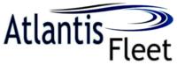 Atlantis Fleet logo